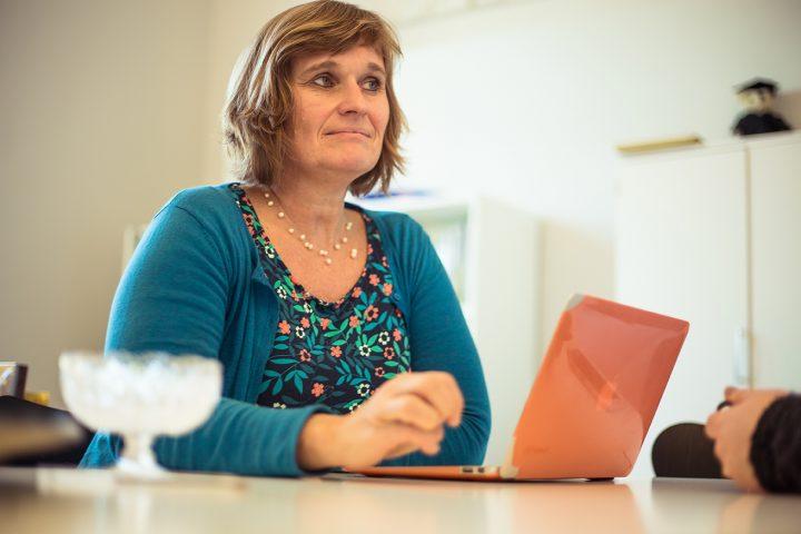 Nå blir alle UiB-eksamener digitale