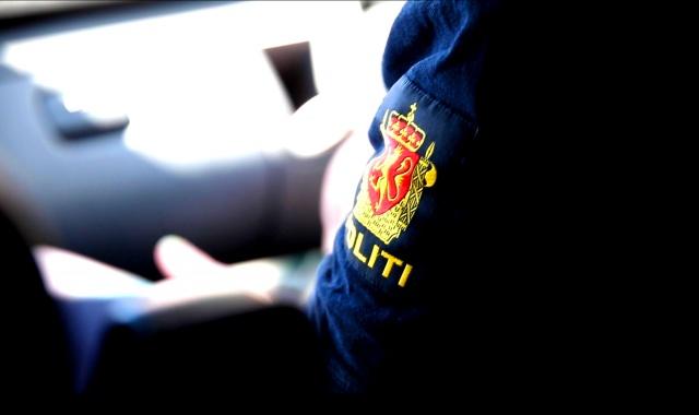 Bergensstudent (21) funnet død