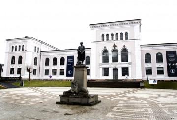 Tidligere UiB-student ble nektet praksisplass - går til sak mot staten