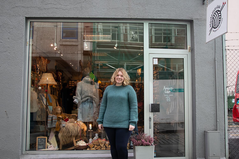 090920Strikkebutikk_korona_SN_075