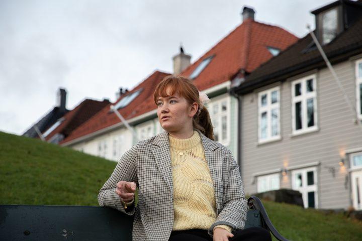 Foreleseren sa Ingvild ikke var i timen – nå må hun klage for å få karakter
